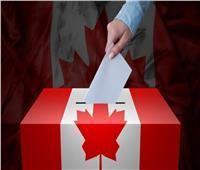 بدء الانتخابات التشريعية الكندية الـ43