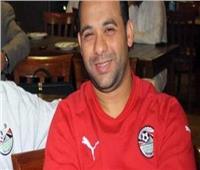 وليد صلاح الدين يقترح حلول لإنقاذ هجوم منتخب مصر