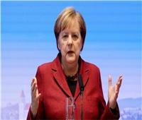دعوات ألمانية لإقامة منطقة حماية إنسانية في شمال سوريا مدعومة أوروبيا
