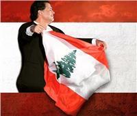 راغب علامة: الوضع في لبنان لا يدعو للتفاؤل