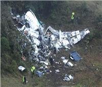 وسائل إعلام محلية: تحطم طائرة صغيرة في البرازيل.. ومقتل ثلاثة أشخاص