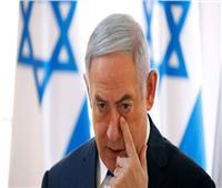 نتنياهو يعلن تخليه عن محاولة تشكيل الحكومة الإسرائيلية الجديدة