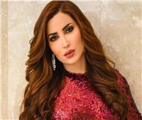 فيديو|نسرين طافش توجه رسالة للشعب اللبناني