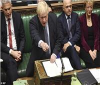 رغم الاتفاق الجديد..لماذا يرفض البرلمان صفقة جونسون؟