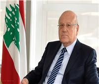 فيديو| نجيب ميقاتي يطالب الحريري بالاستقالة.. وتشكيل حكومة لبنانية جديدة