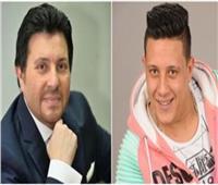 فيديو| هاني شاكر يفتح النار على حمو بيكا: يسيء للفن المصري