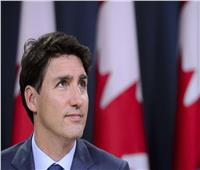 بعد 4 أعوام من أزمة اللاجئين..هل مازالت كندا تدعم جاستين ترودو؟