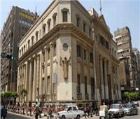 المؤبد لمحامٍ وسكرتير محكمة لتزويرهما حكم قضائي