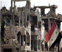 ألمانيا تقترح منطقة أمنية في شمال سوريا