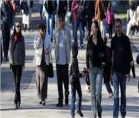 الأمم المتحدة تحذر من انخفاض حاد لعدد سكان بعض الدول الأوروبية