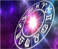 حظك اليوم| توقعات الأبراج 22 أكتوبر .. «العذراء» العصبية ليست في صالحك