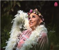 «أنتي جميلة» .. فوتوسيشن لدعم محاربات سرطان الثدي | صور