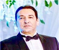 خبير البروتوكول السفير أشرف منير يلقي محاضرات بالإسكندرية