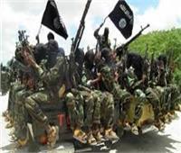 أهالي ليبيا وسوريا والعراق واليمن يروون معاناتهم في «90 دقيقة» .. الليلة