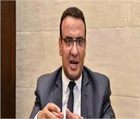 متحدث البرلمان يشيد بإحباط الداخلية لمحاولة «الإرهابية» إثارة الفوضى