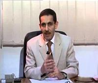رئيس جامعة قناة السويس يفتتح 3 مشورعات جديدة بالمستشفى الجامعي