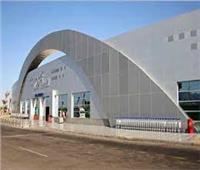 بعد قرار عودة الطيران الإنجليزي.. «السياحة»: شهادة دولية بأمن المطارات المصرية