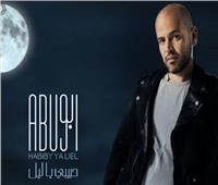 فيديو| كليب «حبيبي ياليل» يحقق 3 ملايين مشاهدة خلال 24 ساعة