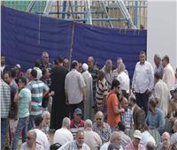 الجمعية العمومية للنادي الإسماعيلي توافق على جدول الأعمال