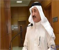 مباحثات بحرينية بريطانية لتبادل الخبرات في المجالات العمالية والاجتماعية