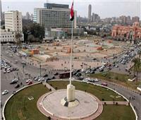 فيديو| تعرف على تفاصيل تطوير ميدان التحرير