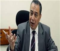 نقيب مهندسي السويس: توطين صناعة النقل في مصر ينقلها من مستورد إلى مصدر