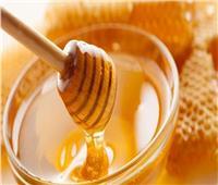 «أصلي ولا مغشوش».. 4 طرق سهلة لاختبار العسل في المنزل