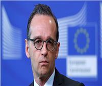 وزير خارجية ألمانيا: بعض الحلفاء أغضبهم اقتراح إقامة منطقة أمنية بسوريا