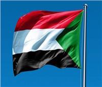 «الحركة الشعبية شمال» ترد على وثيقة الحكومة السودانية بشأن «خارطة الطريق»