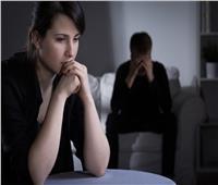هل تجوز المعاشرة بعد الخلع بدون عقد زواج جديد؟.. «الإفتاء» تجيب