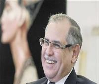 فيديو| السفير المصري بموسكو يكشف تفاصيل القمة الإفريقية الروسية