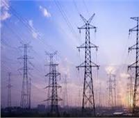 غدًا.. فصل الكهرباء عن 4 مناطق بقنا