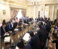 وزيرة الصحة: زيارة أسبوعية لمحافظات الجمهورية بمرافقة نواب البرلمان