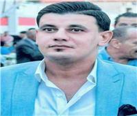 حبس 3 متهمين جدد في واقعة خطف رجل أعمال بالإسماعيلية