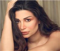 سارة نخلة تكشف عن تطورات حالتها الصحية