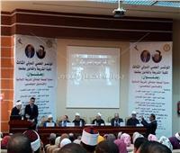 16 توصية بمؤتمر«المصلحة العامة» بشريعة وقانون جامعة طنطا