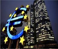 الأوروبي لإعادة الإعمار: 600 مليون دولار لتمويل المشروعات الصغيرة