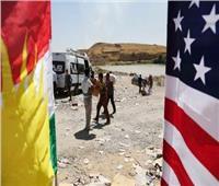 مسؤول أمريكي: المقاتلون الأكراد في سوريا أبلغوا واشنطن بتنفيذ كل التزاماتهم بموجب الهدنة