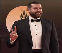 عمرو يوسف يهنئ اتحاد الإعاقات الذهنية بالانجاز الكبير في بطولة استراليا
