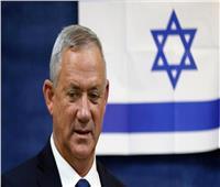 جانتس منافس نتنياهو يُكلف غدًا بتشكيل الحكومة الإسرائيلية