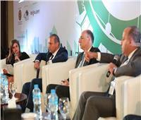 خبراء: التمويل العقاري والتخصيم آليات مالية رئيسية لدعم الاستثمار