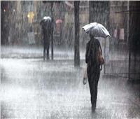 «الأرصاد» تكشف طقس «الأربعاء».. وتحذر من استمرار تساقط الأمطار