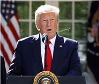 ترامب يوافق على مساعدات لـ «الخوذ البيضاء» تقدَر بـ 4.5 مليون دولار