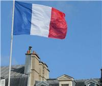 فرنسا تدعو لبنان إلى تطبيق الإصلاحات الاقتصادية