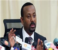 أبي أحمد: إثيوبيا مستعدة لإجراء الانتخابات العام المقبل
