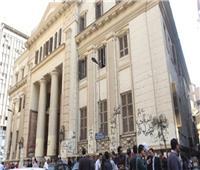 اليوم..محاكمة ربة منزل وأخرين لاتهامهم بالإتجار بالبشر في عابدين