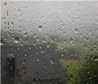 المرور: غلق الطريق الإقليمي إثر هبوط أرضي نتيجة الأمطار
