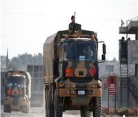 تركيا: لا حاجة لشن عملية أخرى في هذه المرحلة