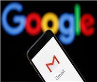 جوجل توحد صور المستخدمين على جميع خدماتها