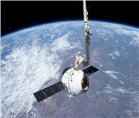 ناسا تدعو الروس للقيام برحلات فضائية على متن المركبات الأمريكية
